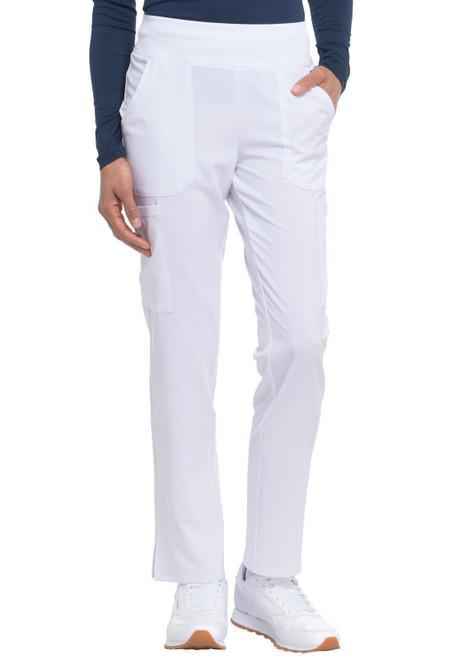 Dickies Medical DK005-WTPS Pantalon Quirurgico