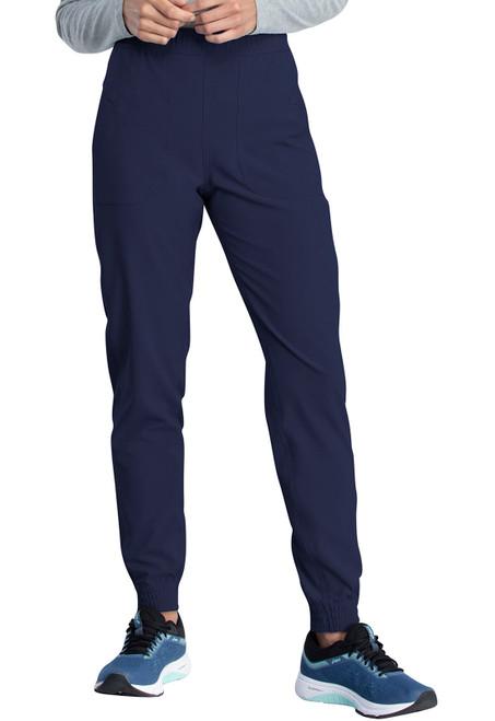Dickies Medical DK050-NAV Pantalon Quirurgico
