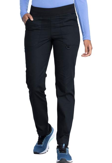 Dickies Medical DK125-BLWZ Pantalon Quirurgico