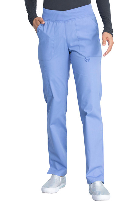 Dickies Medical DK125-CIWZ Pantalon Quirurgico