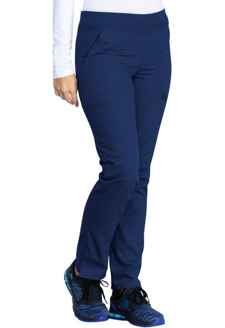 Dickies Medical DK125-NVWZ Pantalon Quirurgico