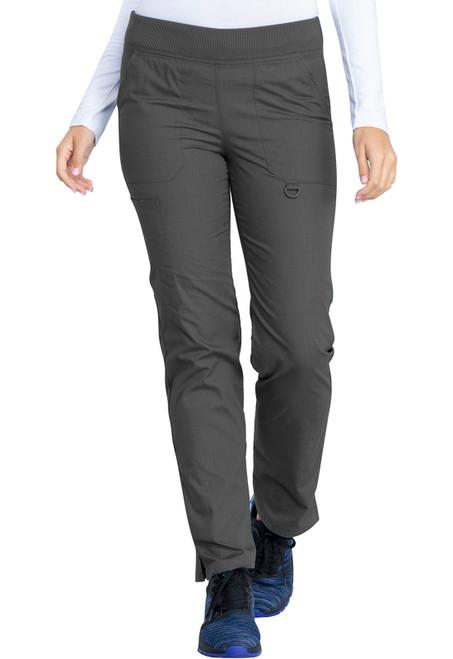 Dickies Medical DK125-PTWZ Pantalon Quirurgico