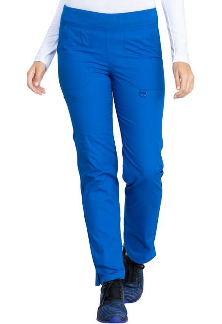 Dickies Medical DK125-ROWZ Pantalon Quirurgico