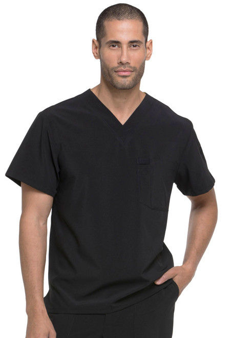 Dickies Medical DK635-BAPS Filipina Quirurgica