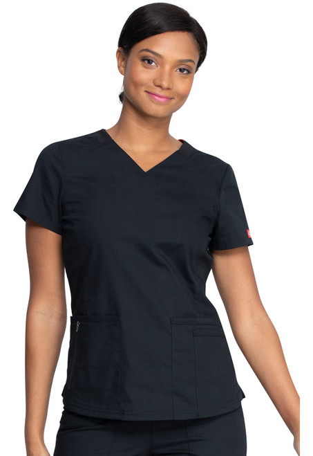 Dickies Medical DK880-BLWZ X Filipina Quirurgica