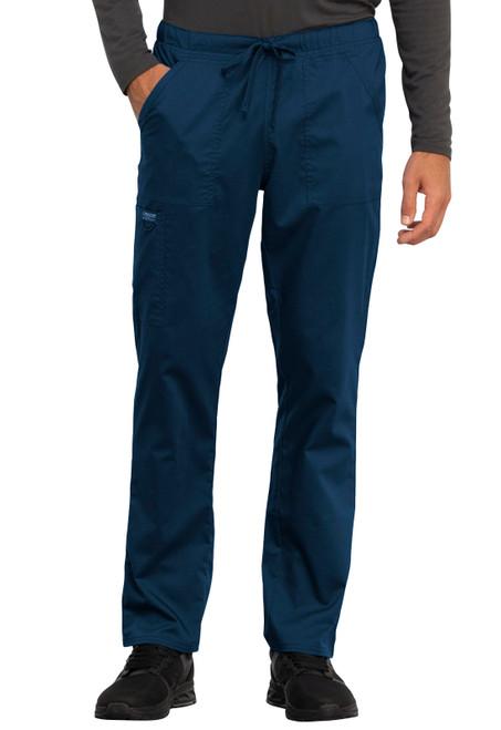 Cherokee WW020-NAV X Pantalon Quirurgico