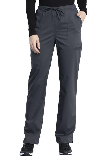 Cherokee WW041AB-PWT Pantalon Quirurgico