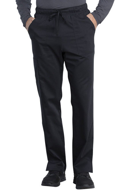 Cherokee WW042AB-BLK Pantalon Quirurgico