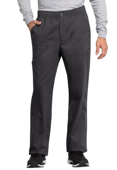 Cherokee WW250AB-PWT Pantalon Quirurgico