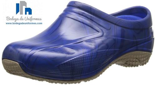 Para Zapatos De Bodega Chef Uniformes Dickies EgqTwF