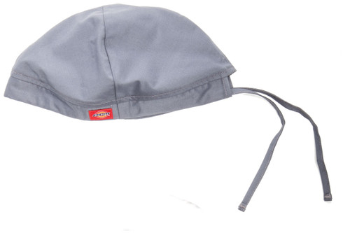 Dickies Medical 80502 Gorro Quirurgico Unisex