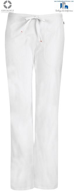 Code Happy 46002A Pantalon con Jareta para Mujer