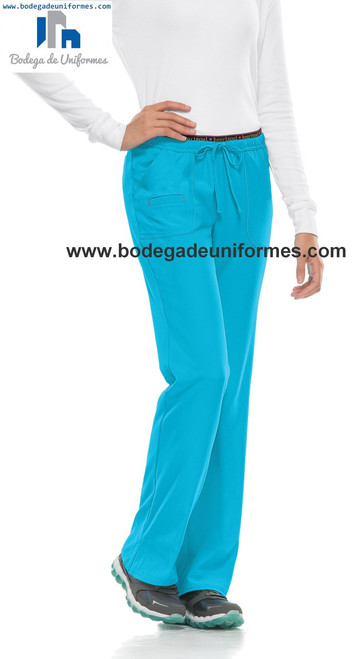 HeartSoul 20110 Pantalon Heart Breaker con Jareta