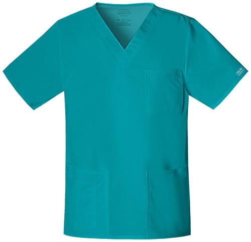 CHEROKEE 4725-TLBW  FILIPINA - UNIFORMES MEDICOS
