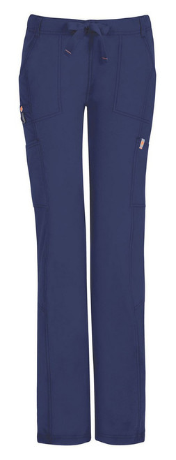 CODE HAPPY 46000AB-NVCH PANTALON - UNIFORMES MEDICOS