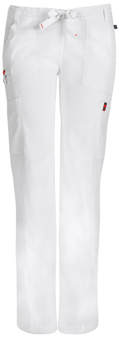 CODE HAPPY 46000AB-WHCH PANTALON - UNIFORMES MEDICOS
