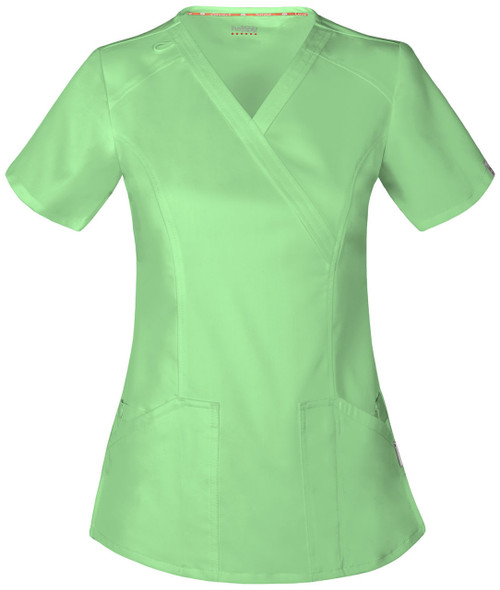 CODE HAPPY CH601A-CECH FILIPINA - UNIFORMES MEDICOS