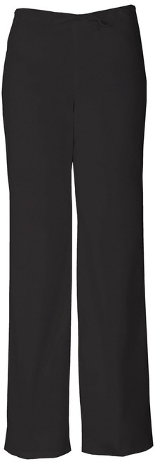 DICKIES MEDICAL 83006-BLWZ PANTALON - UNIFORMES MEDICOS