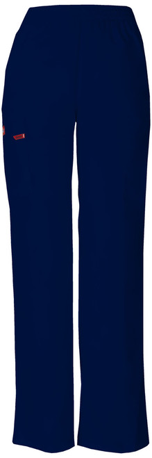 DICKIES MEDICAL 86106-NVWZ PANTALON - UNIFORMES MEDICOS