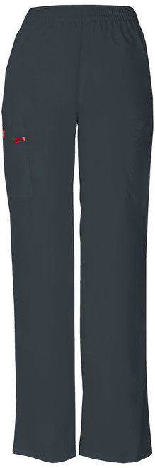 DICKIES MEDICAL 86106-PTWZ PANTALON - UNIFORMES MEDICOS