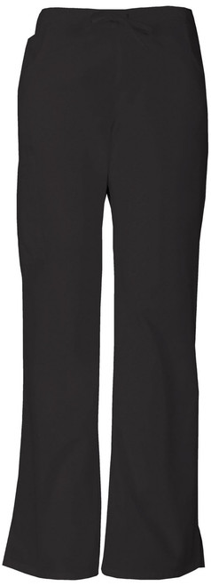 DICKIES MEDICAL 86206-BLWZ PANTALON - UNIFORMES MEDICOS