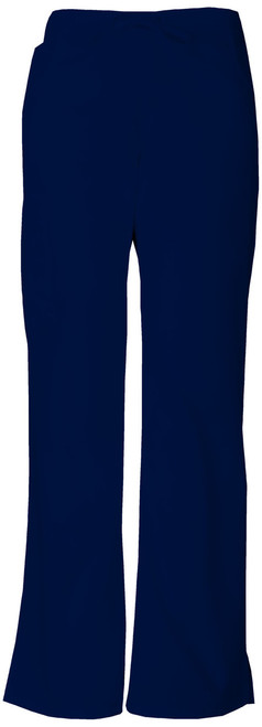 DICKIES MEDICAL 86206-NVWZ PANTALON - UNIFORMES MEDICOS