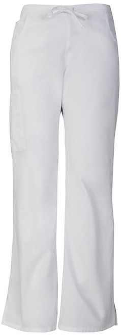 DICKIES MEDICAL 86206-WHWZ PANTALON - UNIFORMES MEDICOS
