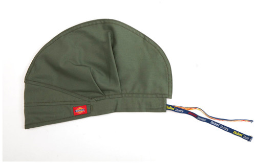 DICKIES MEDICAL 83566A-OLWZ GORRO - UNIFORMES MEDICOS