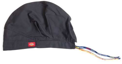 DICKIES MEDICAL 83566A-PTWZ GORRO - UNIFORMES MEDICOS