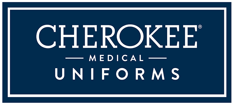 cherokee-medical-uniforms-logo.jpg