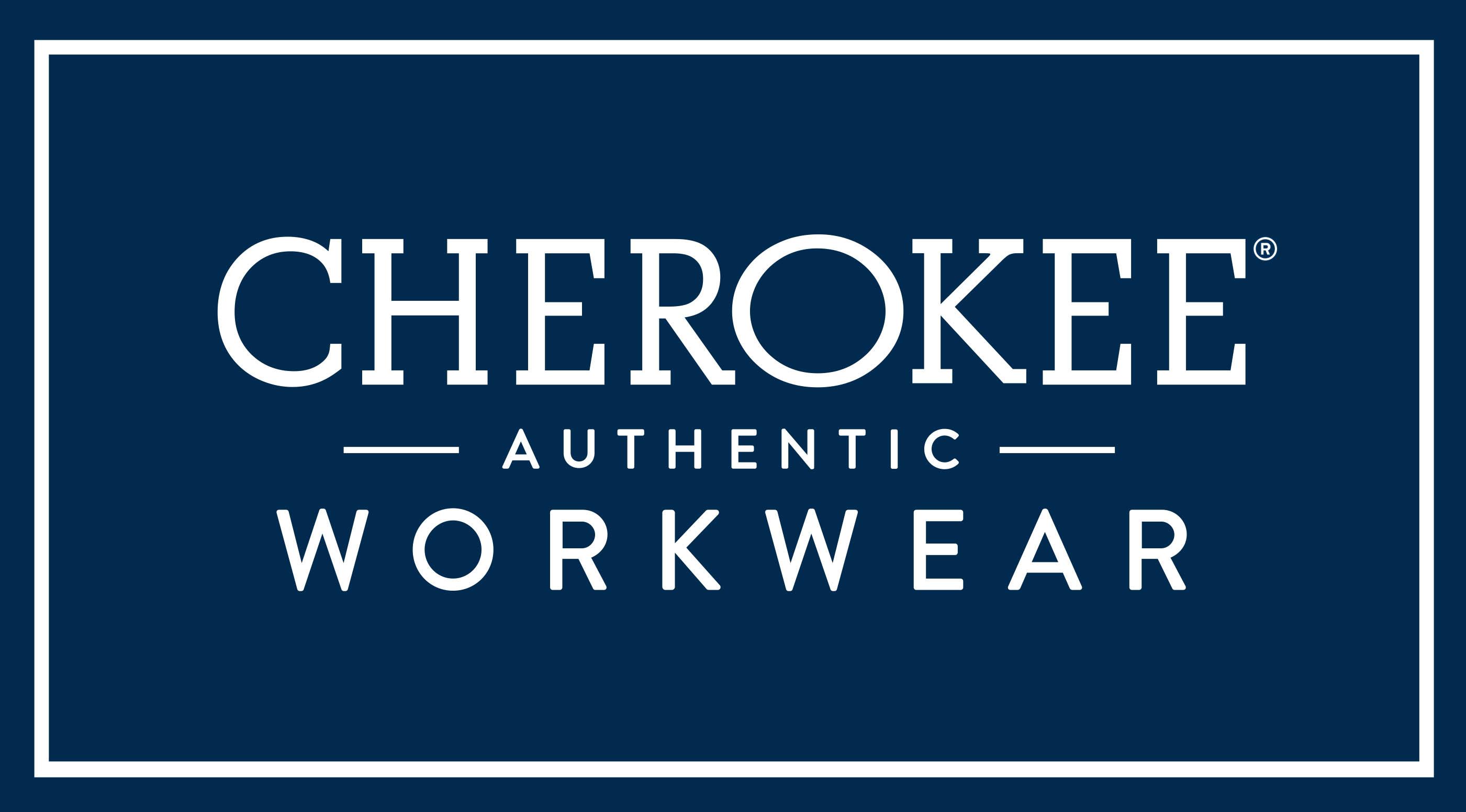 cherokee-workwear-logo.jpg