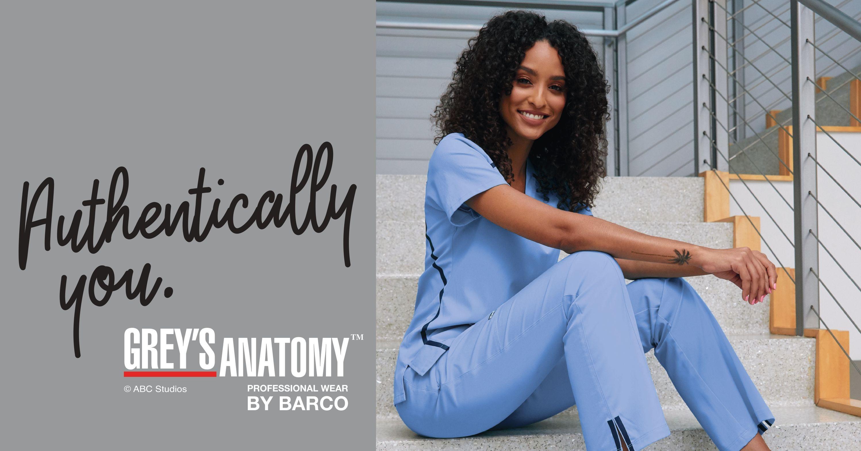 greys-anatomy-by-barco-bodega-de-uniformes-7.jpg