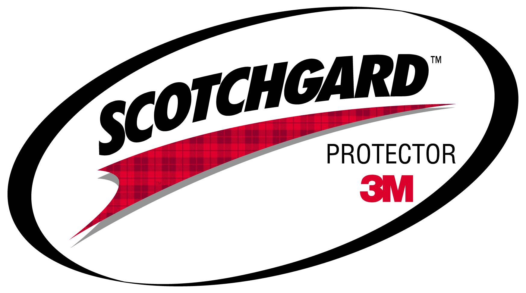 scotchgard-on-color.jpg