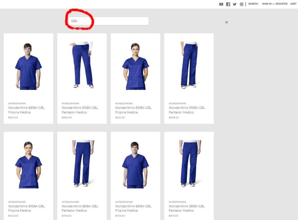 search6.jpg