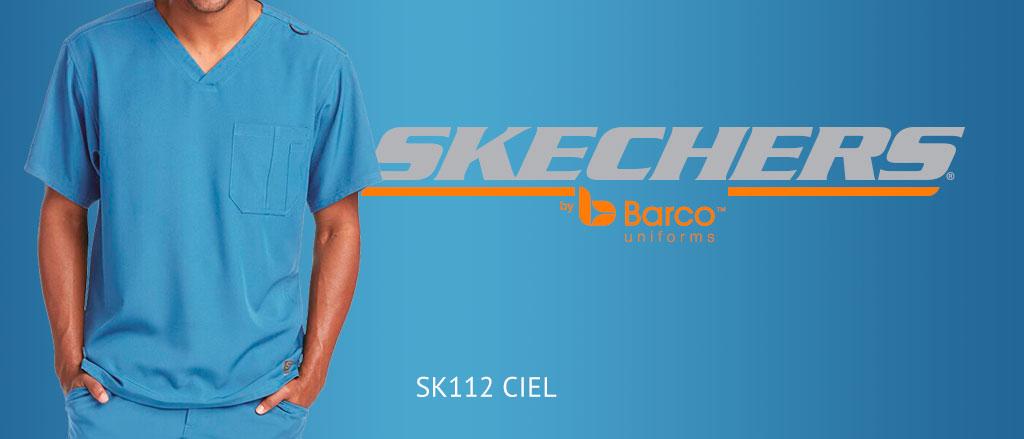skechers-azul-claro.jpg