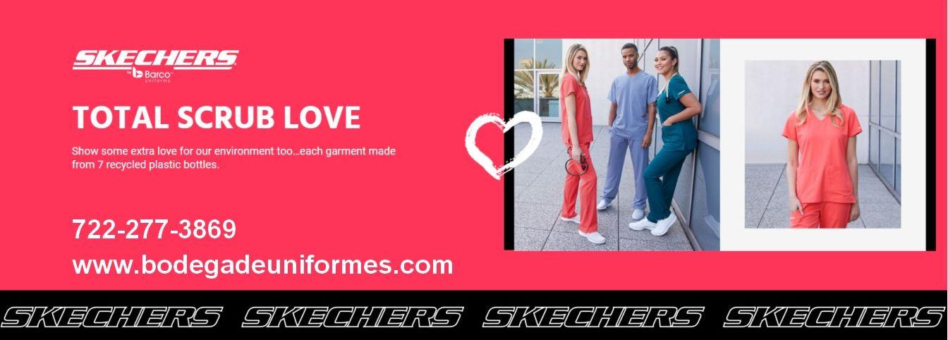 skechers-banner-def2cc.jpg