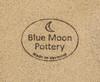 Honey Pot- Blue Moon