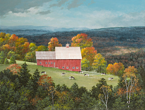 Grand View Farm