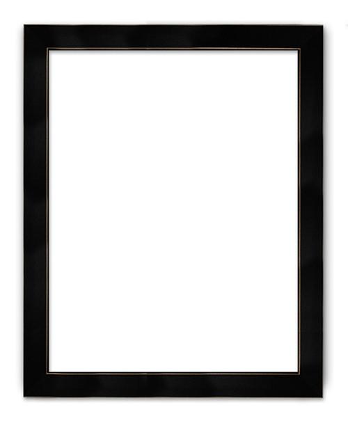 11x14 Frame