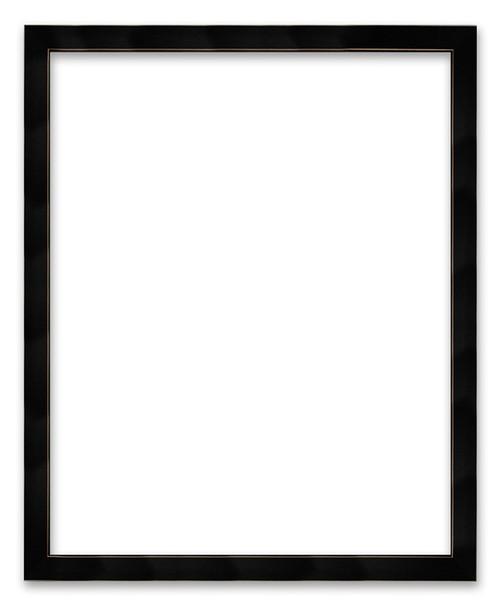 16x20 Frame