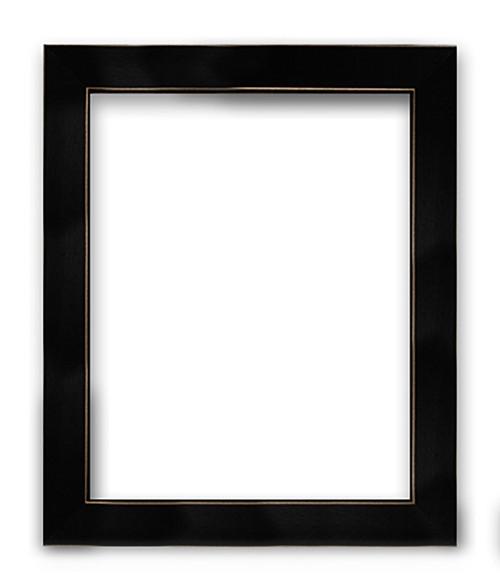 8x10 Frame