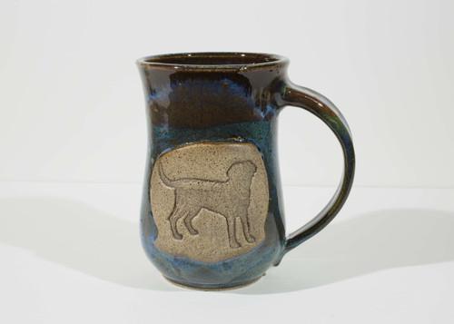 Mug - Dog