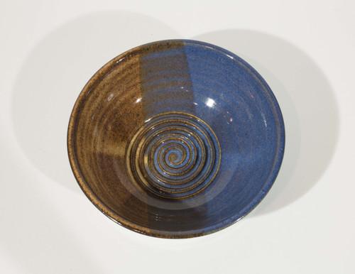 Dipping Bowl
