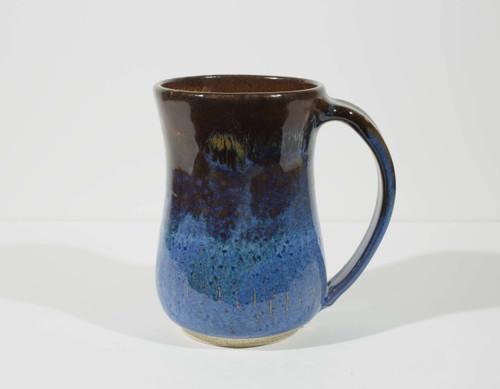Mug - Plain