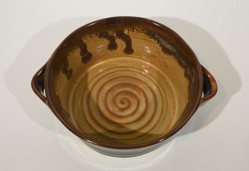 Soup Bowl (Crock)