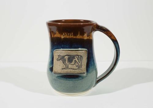 Mug -  Cow
