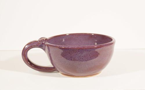 Soup Bowl