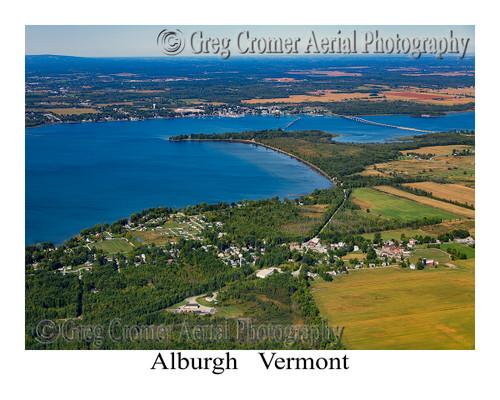 Alburgh