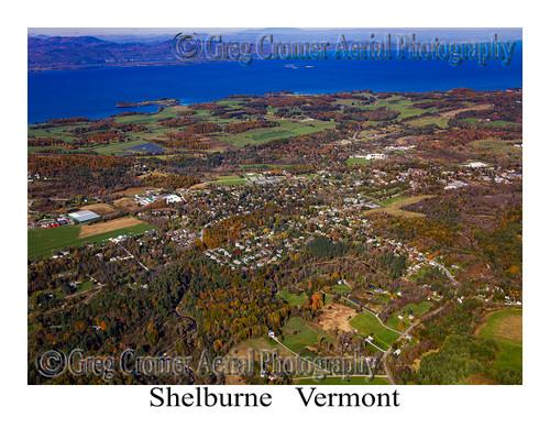Shelburne