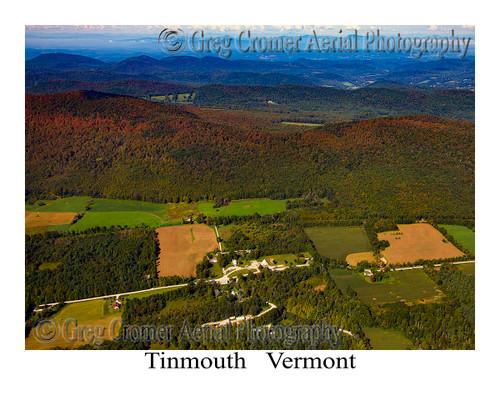 Tinmouth